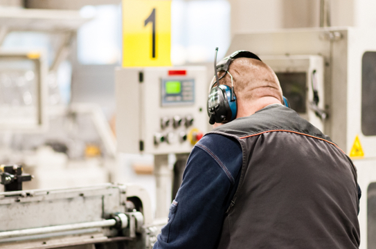 Joldija Manufacturing