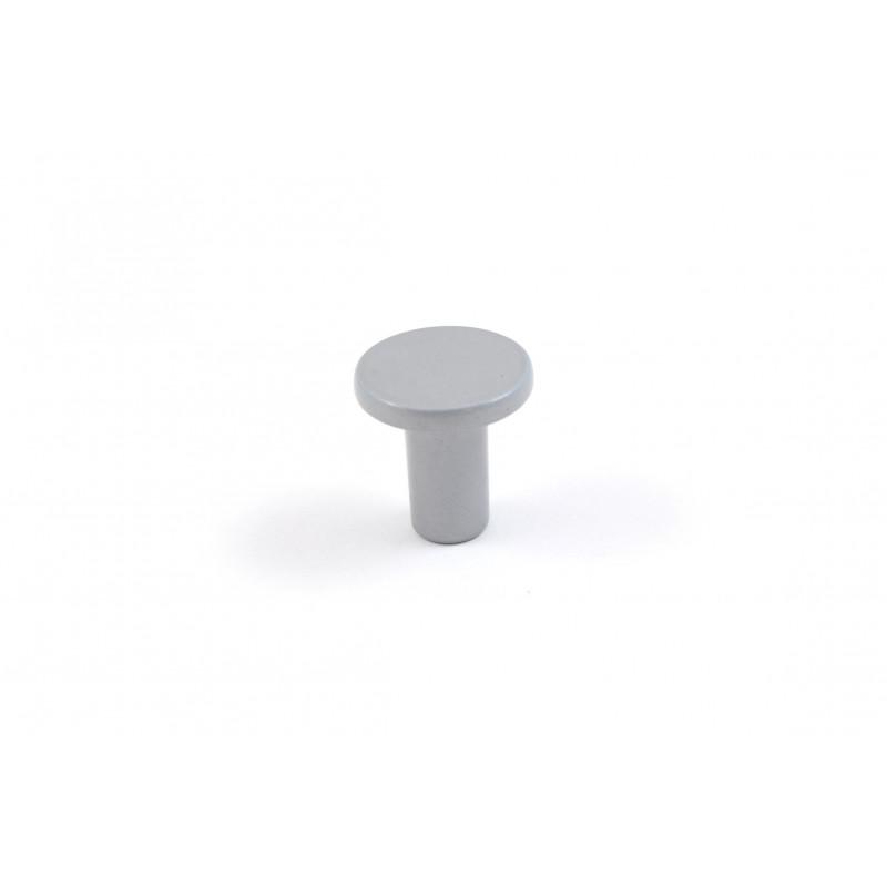Rankenėlė taškinė, cinko lydinys Ø-20x21 mm,...