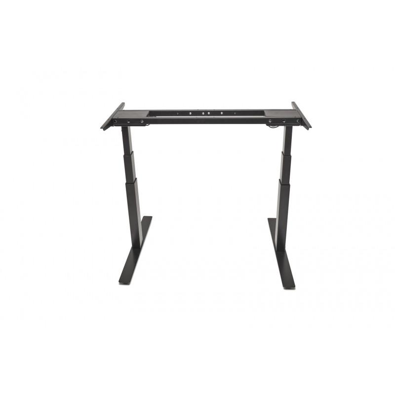 Stalo rėmas ROL ERGO R650, H=617-1217 mm, dažytas,...